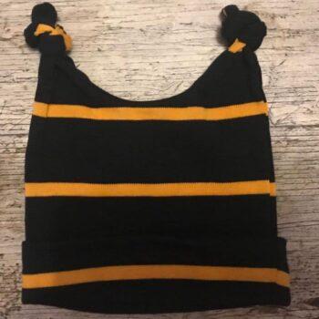 Cornwall Baby Hat