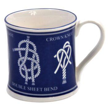 Knots Mug