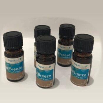 Sea Breeze Essential Oil Fragrance Replenisher