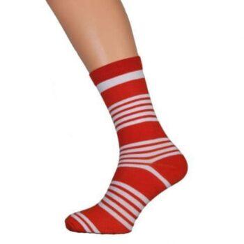 Men's Bamboo Socks from JOYA