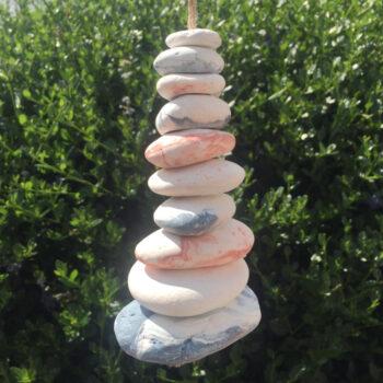 String of Fragrant Pebbles